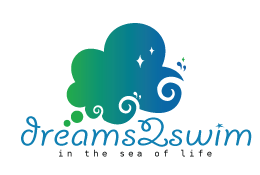 Dreams2Swim